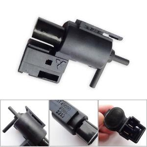 Black-VSV-EGR-Vacuum-Switch-Purge-Valve-Solenoid-Fit-For-Mazda-RX8-Protege-626