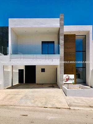 Casa en Venta Fraccionamiento Bosques del Valle $4,800,000