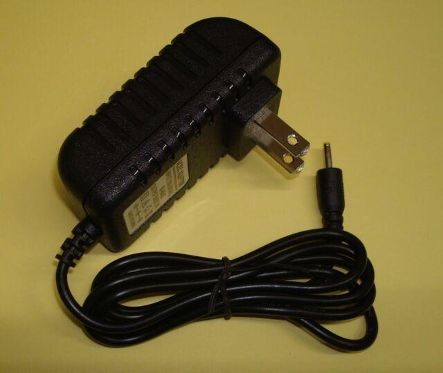 5V 2A Batería Cargador De Pared Home Adaptador de CA para