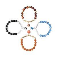 Avon Go Team Charm Bracelets