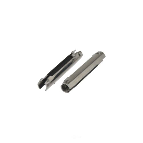 Disc Brake Caliper Guide Pin Front Carlson H5030