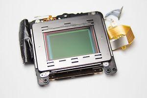 Details about Nikon D750 CCD Image Sensor 24 megapixels Assembly  Replacement Repair Part DH617