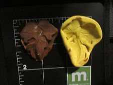 Leaf -Flexible Silicone Mold-Cake Cookie Crafts Candy Plaster Clay Plant