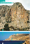 Karpathos-Rock-Climbing-Guidebook-2020-latest-edition miniatura 3