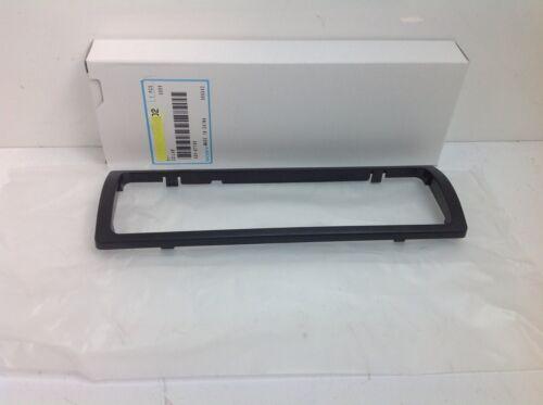 Sony Facia envolvente de cara trim Mex-Bt3600u Mex-Bt3700u Mex-Bt3800u Mex-Bt3900u