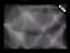 TEAMTECH-SFI-Rated-Black-Mesh-Window-Net-18-034-x-24-034-Varying-Racing-Stripe-Colors