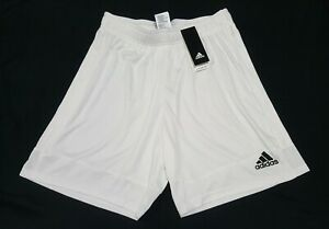 Adidas-Men-s-3-Stripes-Soccer-Climate-Fabric-Tastigo-DW9146-white