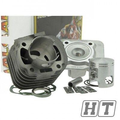 70ccm Tuning Sport Zylinder Kit EXPLORER Commodo Cracker Iron Jump Twister Speed