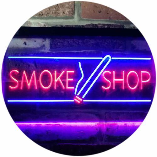 Ice Cream Shop Kid Room Bar Dual Color Led Neon Sign st6-i3159