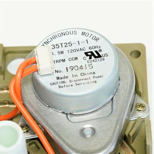 Refrigerator Icemaker Head Module Kit for Whirlpool Kenmore 8201515