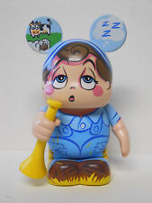 2012 Disney Vinylmation Figure-Nursery Ryhmes Little Boy Blue