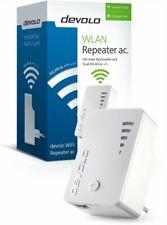 Artikelbild Devolo Power WLAN WiFi Repeater AC