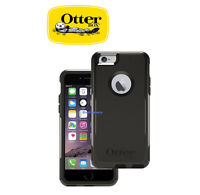 Otterbox Commuter Series Case Cover For Apple Iphone 6 (4.7) 6s