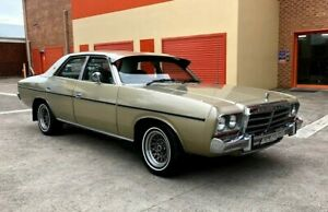 1980-Valiant-Chrysler-CM-Regal-Powerful-265-Auto-Air-Con-vj-cl-vh-charger-vg