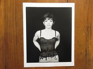 Amy Pietz Caroline In The City