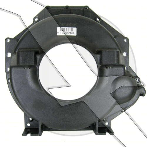 Used Mercruiser Flywheel Bell Housing 865657A03 3.0L 4.3L 5.0L 5.7L 6.2L 350 357