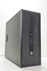 HP-EliteDesk-800-G1-i5-4th-generacion-i5-4570-3-2-GHz-240-GB-SSD-8GB-DDR3-Windows-10