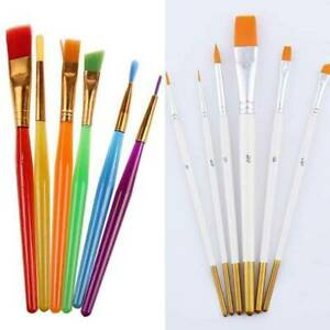 Flexible-Painting-Brushes-Cake-Decorating-Fondant-Dusting-Sugar-Craft-Tool-V4J6