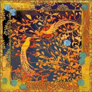 Bird-Tile-Backsplash-Evelia-Art-Ceramic-Mural-OB-ES73a