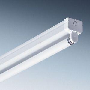 Regiolux-Deckenlechte-Lichtleiste-HC155