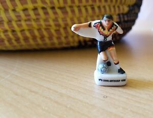 Bean-Soccer-N-8-Half-Offensive-1998-3595