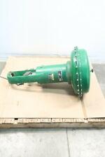 Fisher 667 Size 70i Pneumatic Valve Actuator
