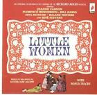 Little Women von Ost,Various Artists (2014)