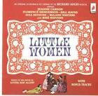 Little Women von OST,Various Artists (2014)