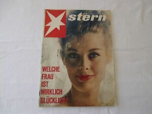 Der-Stern-Nr-50-15-Dezember-1963-Kennedy-Mord-DDR-Alltag