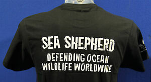 Unisex-Camiseta-Jolly-Roger-Sea-Shepherd-la-defensa-de-los-oceanos