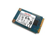 Sandisk 16GB mSATA (mini PCI-E) Solid State SSD Hard Drive 54-90-13954-016G