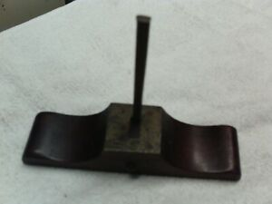VINTAGE-OLD-MOTHERS-TOOTH-WOODEN-SCRAPER