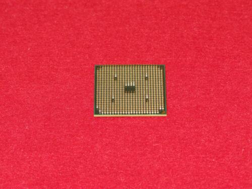 CPU Socket S1 638 pin Brand-New Athlon II N370 2.5GHz Dual Core AMN370DCR22GM