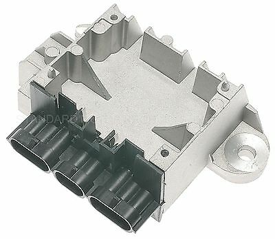 LX931 Ignition Control Module FITS Jeep Cherokee Wagoneer Wrangler Comanche