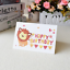 thumbnail 14 - 3D-Pop-Up-Cards-Birthday-Card-Kids-Wife-Husband-Greeting-Postcard-with-Envelop