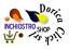 kit-inchiostro-compatibile-per-ricarica-cartucce-62-per-stampante-ENVY-5646 miniatura 9