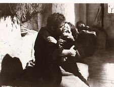 PF Barabbas ( Anthony Quinn )
