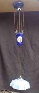 Ancienne-lampe-de-suspension-lustre-monte-et-baisse-plafonnier-n9