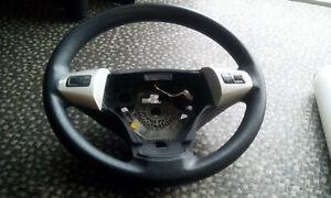 Original-Lenkrad-Kunststoff-Multifunktion-Schalter-Opel-Corsa-D-13155559-38