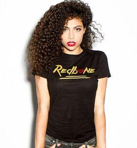 Redbone women