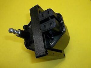 Pleasing Ignition Coil Volvo Penta 3854002 7 4 3 5 0 3 0 7 4 8 2 305 350 V6 Wiring Cloud Oideiuggs Outletorg