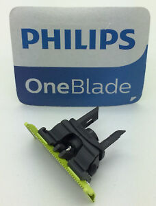 philips-OneBlade-replacement-head-genuine-cartridge-fits-all-One-Blade-1st-class