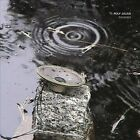 Raining [Digipak] * by Rolf Julius (CD, Jun-2012, Western Vinyl Records)