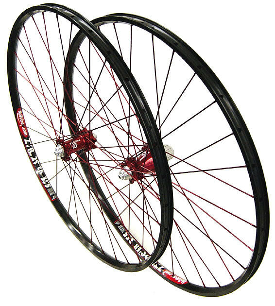 NEW STANS CREST I9 INDUSTRY NINE TORCH MOUNTAIN BIKE WHEELSET