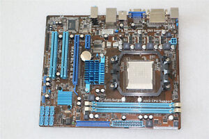 ASUS M4A78LT-M LE AMD VGA WINDOWS 10 DRIVER