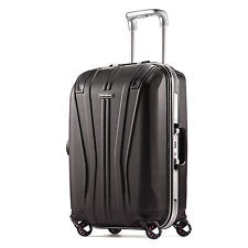 "Samsonite Outline Sphere 2 Hardside 21"" Spinner - Luggage"