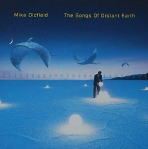 Mike-Oldfield-The-Songs-Of-Distant-Earth-NEW-CD