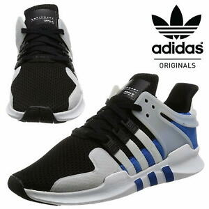 chaussure adidas homme eqt