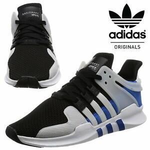 sneakers quite nice discount shop ✅ 24HR Livraison ✅ Adidas Originals EQT ADV soutien Homme ...
