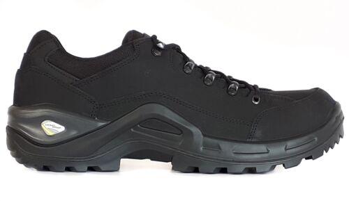 500475 LOWA Renegade II GTX Lo Wander Trekking Schuhe